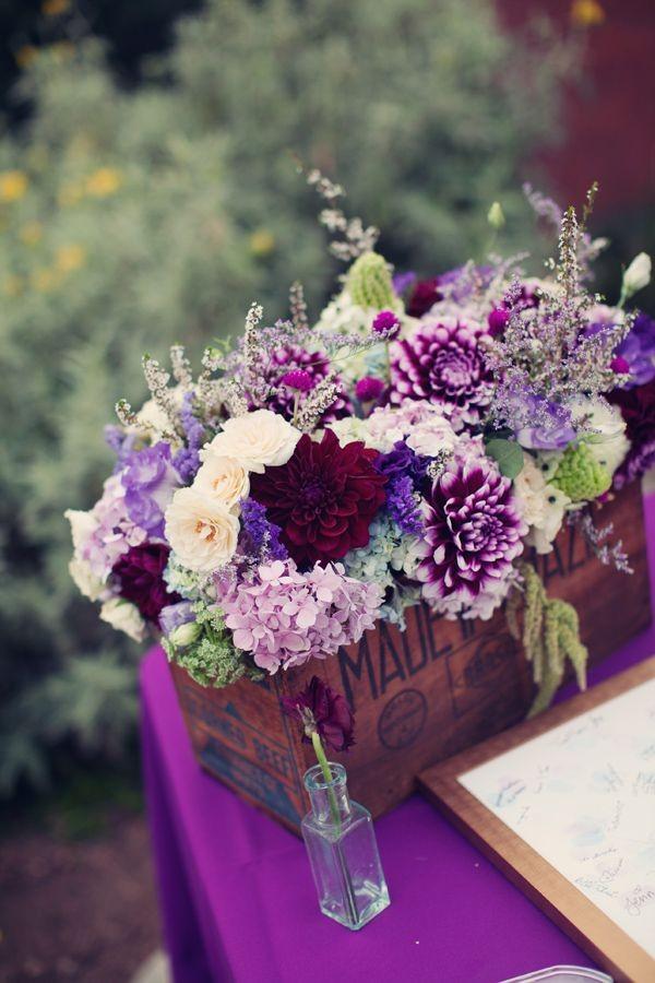 15Feb QBL bouquet