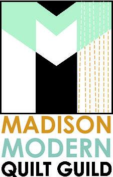 Madison Modern Quilt Guild